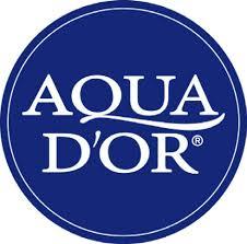 Aqua Dor