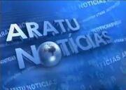 Aratu-noticias-2005.jpg