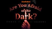 Are-you-afraid-of-dark-curse-of-the-shadows logo