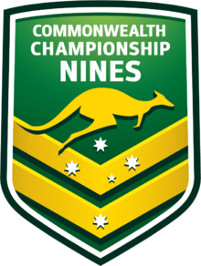 Australian Rugby League 9s Mens.png