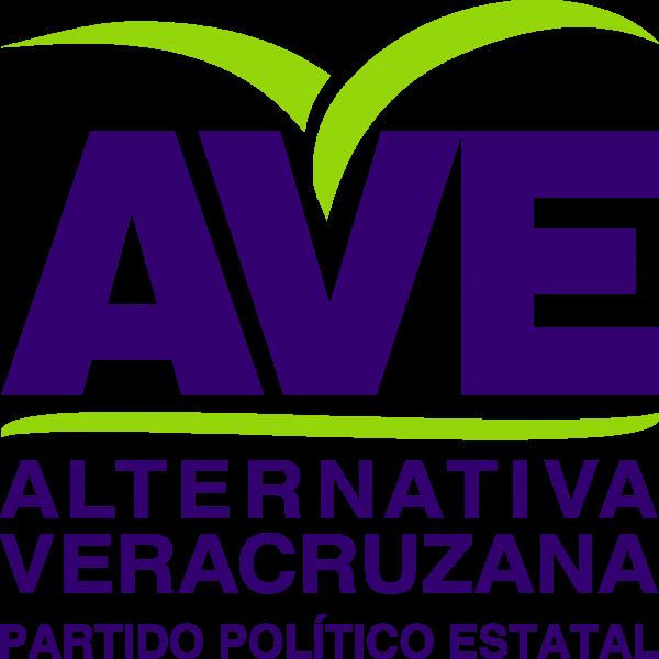 Alternativa Veracruzana