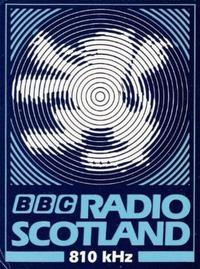 BBC R Scotland 1985a.png