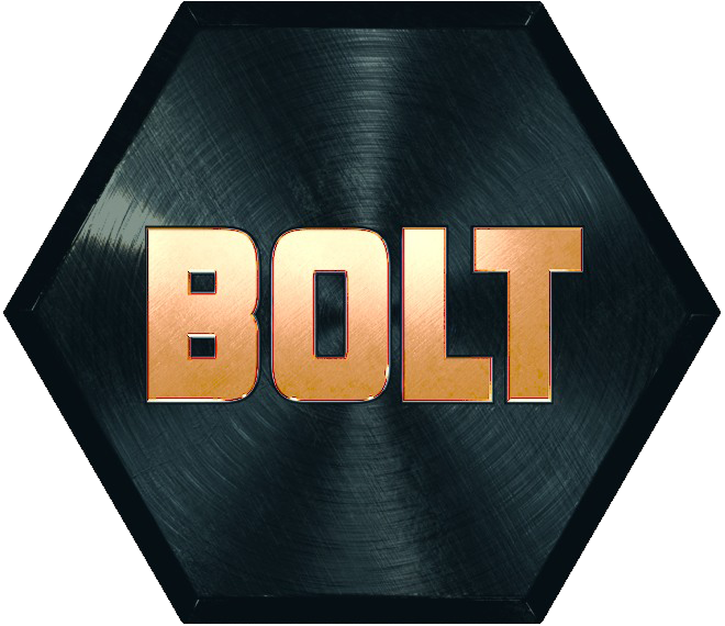 Bolt (TV channel)