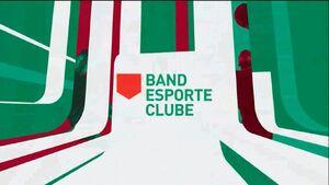 Band Esporte Clube.jpg