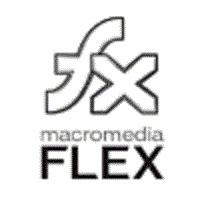 Apache Flex/Other