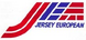 1979–1983