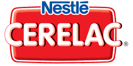 Cerelac.png