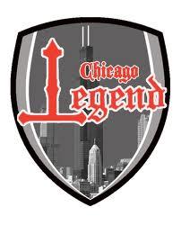 Chicago Legend