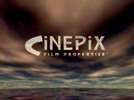 Cinepix
