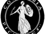 Columbia Pictures/Logo Variations