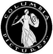 Columbia Pictures/Other
