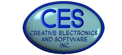 Creative Electronics and Software, Inc.