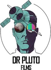 DrPlutoFilms.png