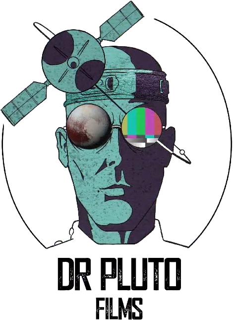Dr Pluto Films