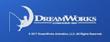 DreamWorksLogoCUPrint