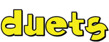 Duets-movie-logo.png