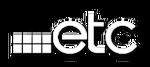ETC Logo (August 15, 2012)