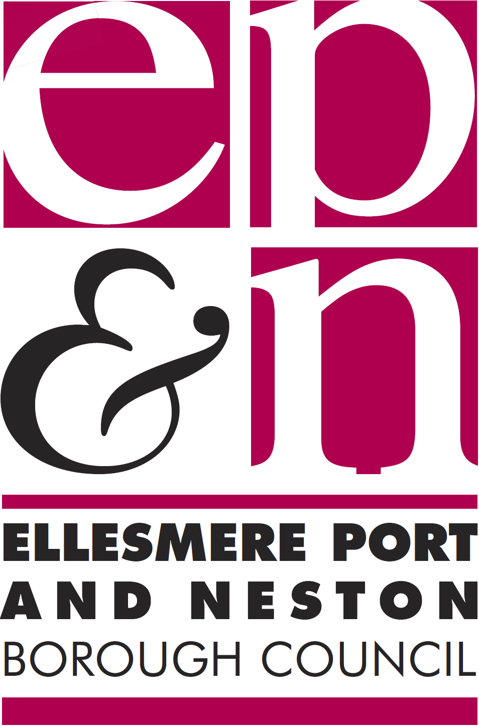 Ellesmere Port and Neston Borough Council