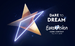 Eurovision Song Contest 2019 logo (cropped)