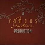 Famousstudios casper3.jpg