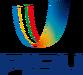Fisu-logo.png