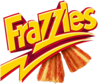 Frazzles.png