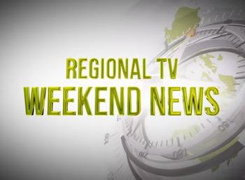 GMA Regional TV Weekend News March 6, 2021 1-36 screenshot.png