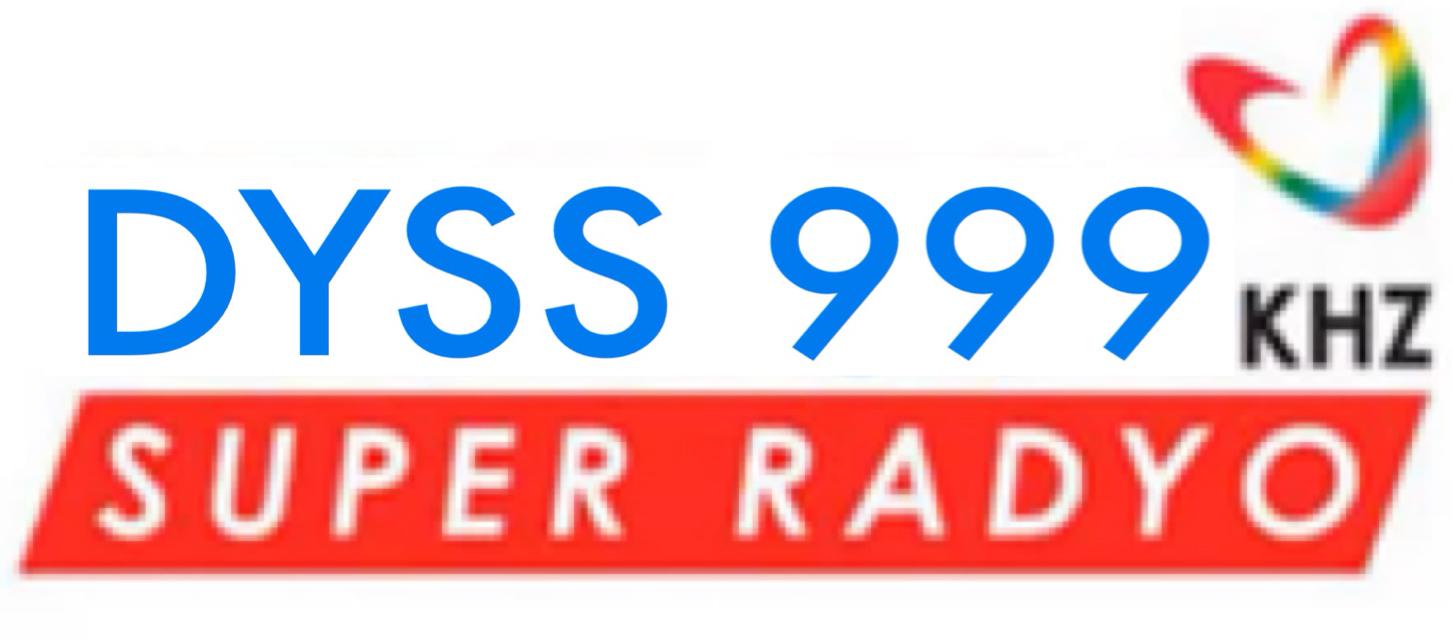 GMA Super Radyo DYSS 999 Kini Ang Balita.jpg