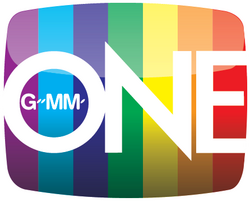 GMM One 2012.png
