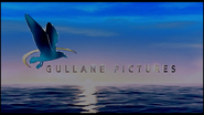Gullane Pictures