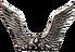 1953–1968