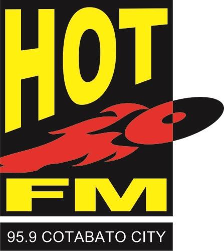 DXTC-FM