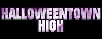Halloweentown-high-movie-logo.png