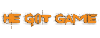 He-got-game-movie-logo.png