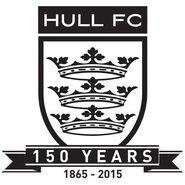 Hullfc2015