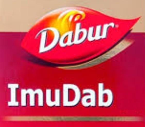 Dabur ImuDab