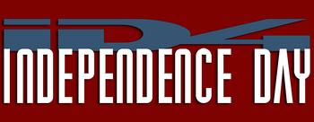 Independence-day-alternate-logo.png