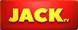 2011–2015