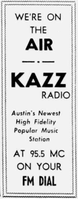 KAZZ Austin 1957.png
