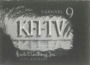 KCAL-TV/Other