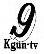 KGUN 1960s.png