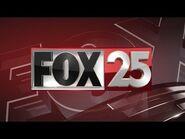 KOKH-TV news opens