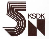 KSDK 1970s