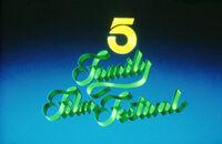 KTLA Family Film Festival