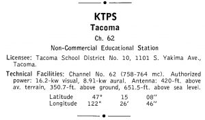 KBTC-TV