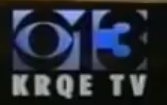 Krqe13cbsnews.png