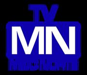 Logotipo da TV Meio Norte (1997–2000).png