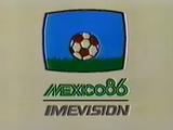 FIFA World Cup (TV Azteca)