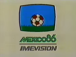 FIFA World Cup (TV Azteca)