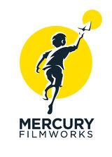 Mercury Filmworks.jpg